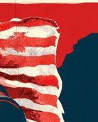 Comrade In America Official Te.. Videos