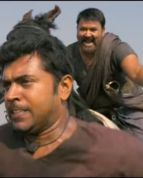 Kayamkulam Kochunni Official T.. Videos