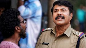 Unda Second Day collection
