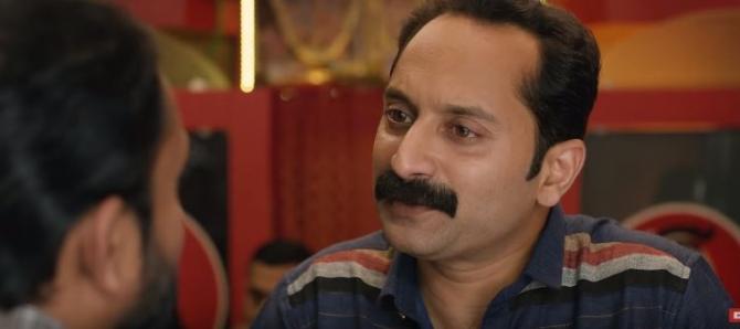 തപാല് വഴി ദേശീയ പുരസ്കാരം