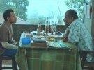 ബേബി ചേട്ടന്റെ മകള് സോണിയയുമായി സൗബിന് ഷാഹിറിന് ഡിങ്കോള്ഫിയാണോ? സോണിയ മുത്താണ് ബേബിച്ചേട്ടാ...