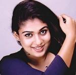 Nayantara Turn Violent To Fan