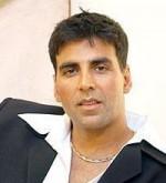Akshay Apologises For Unbuttoning Act