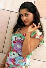 Where Is Meera Jasmine