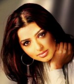Lal One Of The Finest Actors Bhumika