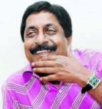No Ban For Sreenivasan Producers