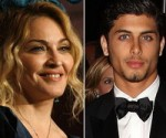Madonna To Marry Model Boyfriend