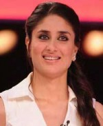Kareena Does Not Trust Saif