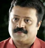 Suresh Gopis To Do Pathram