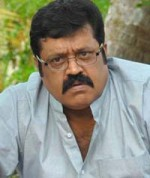 Suresh Gopi Is War Reporter Ekadasi