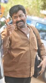Mohanlal Blessy Bhramaram Review