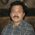 Lohi Death Vinayan Flays Super Stars