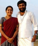 Dev Patel In The Hindi Remake Of Nadodigal