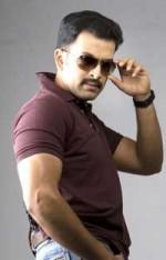 Lohi Sons Turns Directors