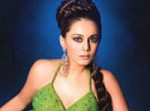 Minissha Harassed By A Stalker