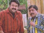 Mohanlal Sreeni Team Again