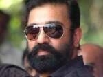 Kamal Film Launch Pad For Udayanidhi