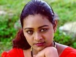 Shakeela Lover Close Aid Of Vijayakanth