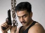 Prithvi Lead Kaakichattai Remake