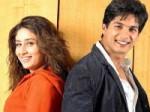Kareena Shahid Not To Promote Milenge Milenge T