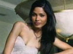 Freida Pinto The Next Bond Girl