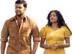 Indrajith Nayakan Review