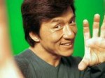 Jackie Chan Quits To Dangerous Stunts