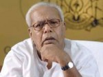 Thilakan To Finally Appear Before Amma