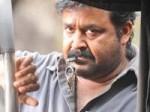 Bhramaram Producer Lashes Out At Ksfa Jury