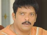 Jagadeesh Criticise Suresh Gopi Statement