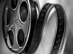 Film Producer Stop Production From April