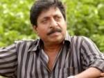 Sreenivasn To Face The Ire Of Film Chamber