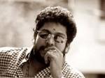 Shaji Kailas Back From Prithviraj Movie