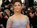 Aishwarya Teaming Up With Russell