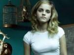 I Am Single Says Emma Watson