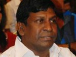 Vadivelu To Join Dmk