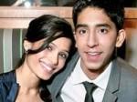 Freida Pinto Not Marrying Dev Patel