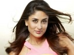 Kareena To Shoot For Undergarment Ad