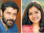 Selva Vikram Project Shelved