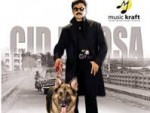 No Sequel To Cid Moosa