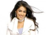 Genelia Narrow Escape