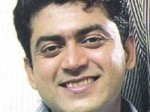 Gopi Prithvi Ready Investigate Paul Murder Case