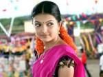Saranya Mohan To Play Vjays Sister