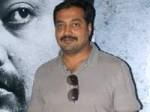 Kashyap Next Based On The Godfather