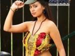 Thejasri To Play Lead In Suraj Movie