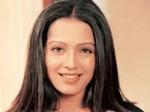 Meghna Naidu Made Pregnant