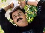 Serial Actors Dileep Karyasthan