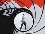 New James Bond Film Scrapped