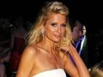 Paris Hilton Held In Pe Drug Probe
