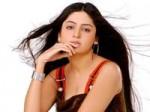 Poonam Kaur Sacked From Thriller